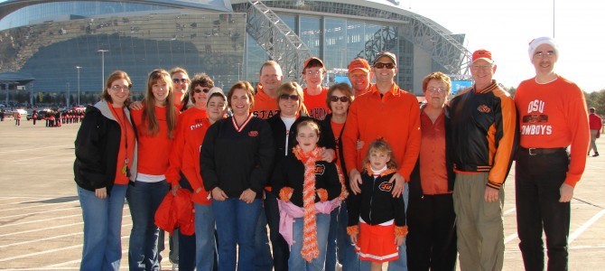 2010.01.02 Cotton Bowl